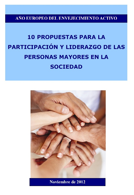 10 propuestas