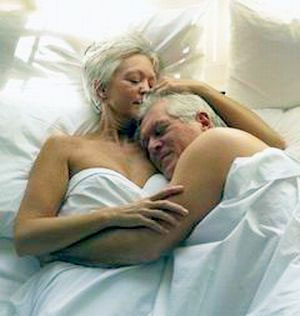 sexo-mayores