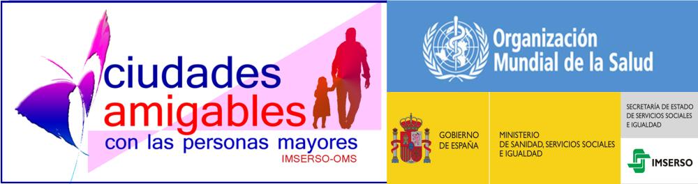 Logo-Ciudades_FINAL (1)