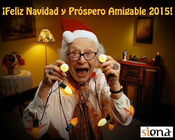 postalNavidad2014