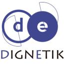 dignetik