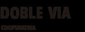 Doblevia-menumov-SEP