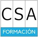CSA formacion